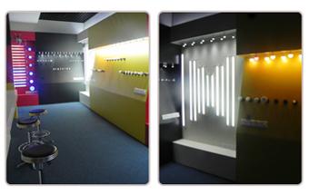 Shenzhen Unit Led Co Ltd Led Display Lighting Manufacturer