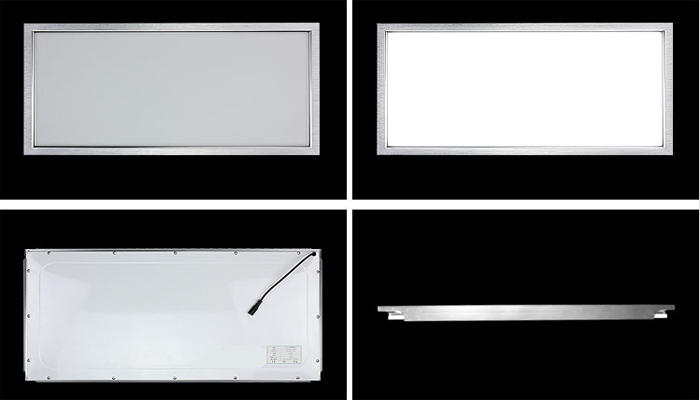 CE,RoHS,UL approved 20w led panel light,Imported LED chips ...