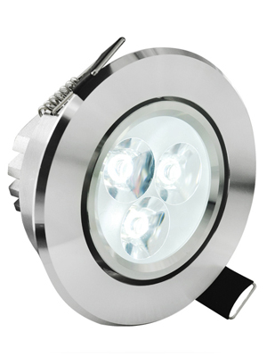 lighting led novius spot light