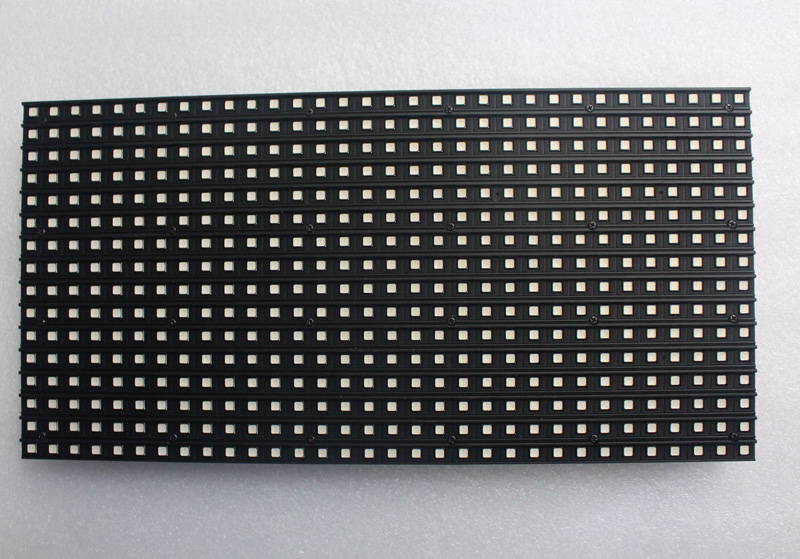 8mm smd outdoor led module