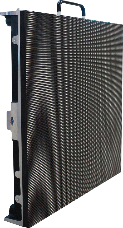 HQ500 Series UNIT LED display