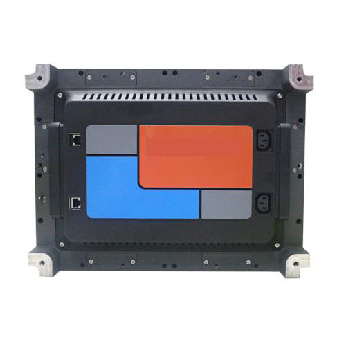 N43 Series Unit led display
