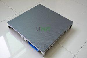 Indoor 480X480mm P2.5 Rental LED Display