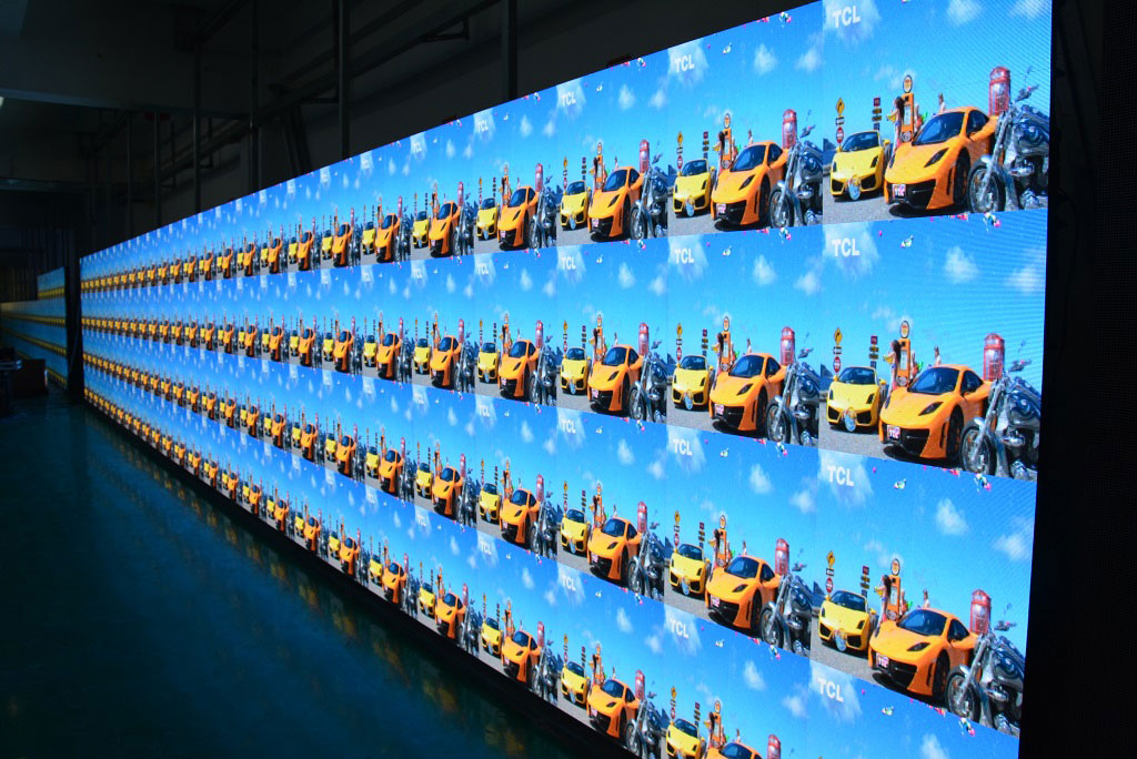 p2.604 rental led display