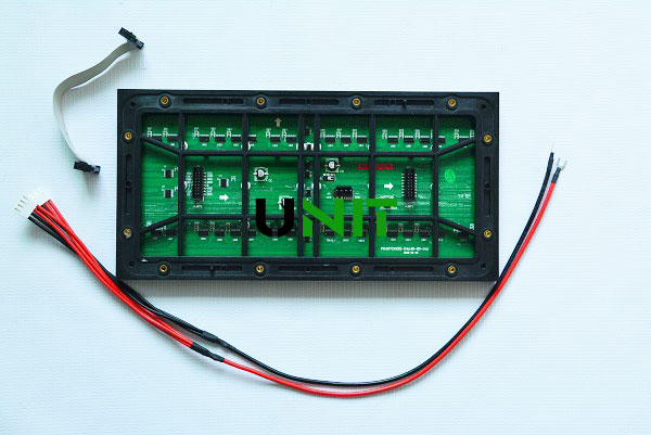 P6.67 Outdoor LED Display panel