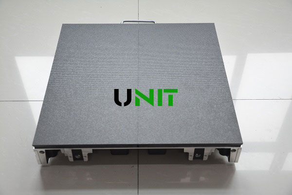 UNIT P2.5mm Indoor rental LED display