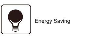 energy saving LED display