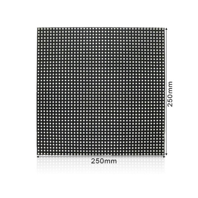 LED display outdoor SMD Module