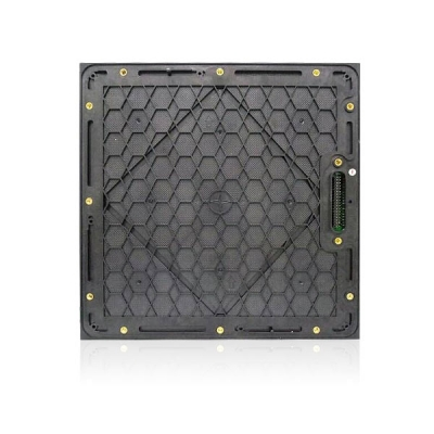 outdoor LED display SMD Module