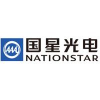 nationstar led