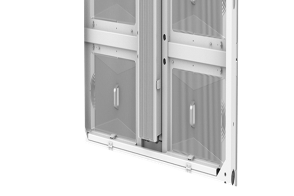 reliable LED cabinet materials